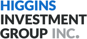 Higgins Investment Group Inc.